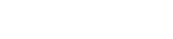 4TheCity Real Estate